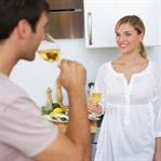 Erkeğinize yakınlaşma yolları
