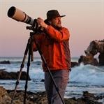 Fotoğrafçılığın Efsane Belgeseli: Photographers