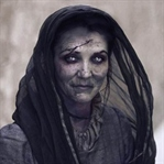 Game of Thrones'tan Lady Stoneheart Sürprizi