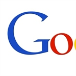 Google'a Hindistan'dan Dava