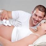 Hamilelikte cinsel ilişki ne zaman bırakılmalı?