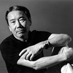Haruki Murakami: İmkansızın Şarkısını Söyleten Bir