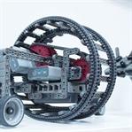 Hexbug VEX IQ Robotik Yapı Kiti