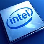 Intel Skylake İşlemci Ailesini Duyurdu !