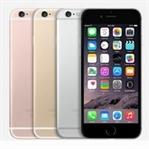iPhone 6s, iPhone 6s Plus Çıkış Tarihi Açıklandı