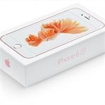 iPhone Upgrade Program Nedir?