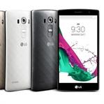 Karşınızda LG G4 Beat