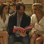 Keanu Reeves'li Knock Knock'tan Yeni Fragman