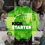 Kickstarter Nedir ? Ne İşe Yarar ? Nasıl Kullanılı