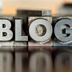 Kurumsal Blogların Yükselişi