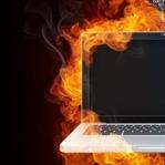 Laptop Isınma Sorunları ve Çözümleri