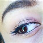 Makyaj Örnekleri! / Makeup Examples (By Me) #2