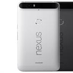 Nexus 5X'in fotoğrafı sızdı!