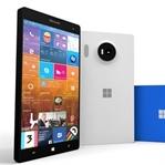 Nokia Lumia 950 ve Lumia 950XL Özellikleri
