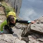 Norwegens Wanderwege - was ihr wissen müsst