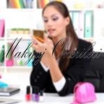 Ofis Makyajı Önerileri