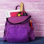 Okula Dönüş Heyecanı: İhtiyaç Listesi