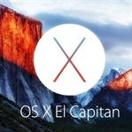 OS X El Capitan Çıktı! İndirin!