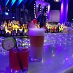 Penta Hotel Leipzig – jung, stylisch, gemütlich