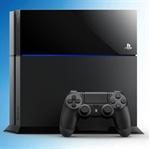 PlayStation 4 3.0 Güncellemesi ve Yenilikleri