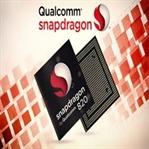 Qualcomm, Snapdragon 820, 600 Mbps'e Ulaşabiliyor