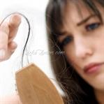Saç Dökülmesi ile Hormonlarınız Savaşsın
