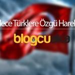 Sadece Türklere Özgü Davranışlar