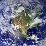 """Son 50 Yılın En Güçlü """"El Nino""""su Yaşanabilir"""