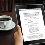 Türk Dizisi Yazmak İçin İhtiyacınız Olan 15 Şey