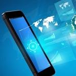 Türkiye'de Fiber Altyapısı 4.5G İçin Yeterli Değil