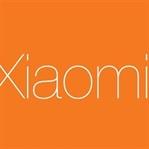 Xiaomi Mi 4C Çıkış Tarihi ve Özellikleri