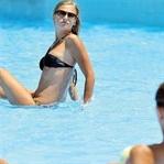 Yaz Aylarında Bulaşıcı Hastalıklar Artıyor