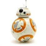 Yeni Star Wars'un Çok Konuşulacak Oyuncakla