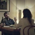 Zeki Demirkubuz'dan yeni film: 'Bulantı'