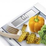 1 Haftada Hızlı 10 Kilo Verdiren Diyet