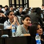 2016 KPSS Ortaöğretim Sınavı Ne Zaman Tüm Detaylar