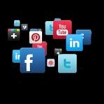 2016 Sosyal Medya Resim Boyutları