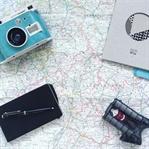 6 hilfreiche Tools für mehr Reise-Sicherheit