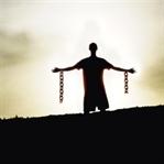 Affetmek En Başta Kendinize Yaptığınız İyiliktir