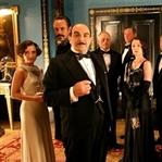 Agatha Christie ve Gri Hücreleri