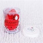 Beauty Blender || Red Carpet Makeup Sponge
