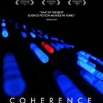 Bilim Kurgu Tavsiyesi: Coherence (2013)