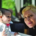 Blogger Anneler Kimlerdir?