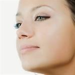 Burun Estetiği (Rinoplasti) Ameliyat Teknikleri