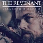 Diriliş, The Revenant'ı izledim, yorumladım