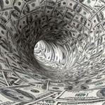 Ekonominin Güncel Konsolidasyonu