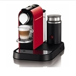 İnovatif Kahve Keyfi - Nestle Nespresso