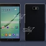 Galaxy S7 Ne Zaman Çıkacak?
