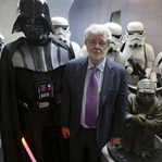 George Lucas'ın The Force Awakens'da Sevmedikleri