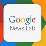 Google News Kayıt Koşulları